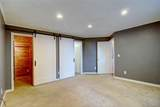 9784 Elmhurst Place - Photo 24