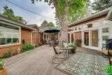 245 Ivanhoe Street - Photo 31