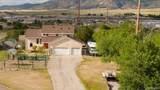 8425 County Road 144 - Photo 40