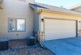 10818 Cimarron Street - Photo 27