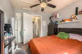2900 Purcell Street - Photo 19