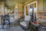 2900 Purcell Street - Photo 23
