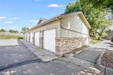 2900 Purcell Street - Photo 25