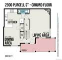 2900 Purcell Street - Photo 26