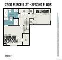 2900 Purcell Street - Photo 27