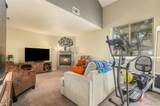 2900 Purcell Street - Photo 4