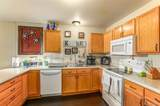 2900 Purcell Street - Photo 6