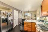 2900 Purcell Street - Photo 7
