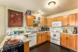 2900 Purcell Street - Photo 8