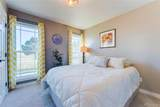 30959 Maul Road - Photo 14