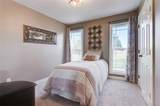 30959 Maul Road - Photo 15