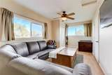 30959 Maul Road - Photo 19