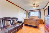 30959 Maul Road - Photo 21