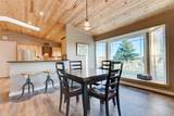 30959 Maul Road - Photo 6