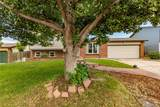 17884 Mississippi Place - Photo 1