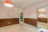 17884 Mississippi Place - Photo 13