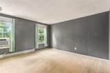 17884 Mississippi Place - Photo 16