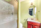 17884 Mississippi Place - Photo 18