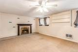 17884 Mississippi Place - Photo 19