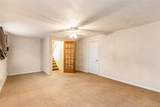17884 Mississippi Place - Photo 20