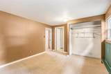 17884 Mississippi Place - Photo 22