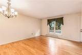 17884 Mississippi Place - Photo 4