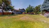 1901 Rolling View Drive - Photo 31