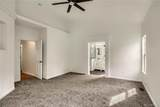 11236 Ford Drive - Photo 27