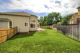 11236 Ford Drive - Photo 35