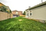 11236 Ford Drive - Photo 38