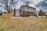 8644 Dartmouth Avenue - Photo 2