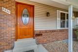 8644 Dartmouth Avenue - Photo 3