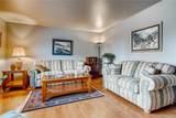 8644 Dartmouth Avenue - Photo 4