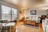 8644 Dartmouth Avenue - Photo 5