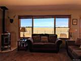 3805 Curtis Road - Photo 10