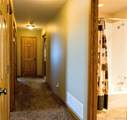 3805 Curtis Road - Photo 12