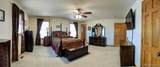 3805 Curtis Road - Photo 15
