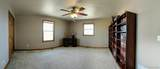 3805 Curtis Road - Photo 19