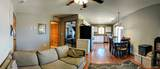 3805 Curtis Road - Photo 26