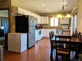 3805 Curtis Road - Photo 27