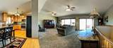 3805 Curtis Road - Photo 4