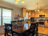 3805 Curtis Road - Photo 5