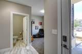 3513 16th Avenue - Photo 7