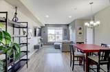 3513 16th Avenue - Photo 8
