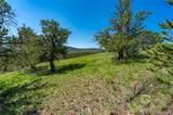 00 Oglala Trail - Photo 2