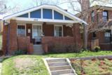 568 Fillmore Street - Photo 1