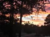 10375 Meadow Run - Photo 40