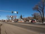 299 Jefferson Avenue - Photo 14