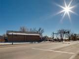 299 Jefferson Avenue - Photo 15