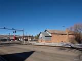 299 Jefferson Avenue - Photo 2